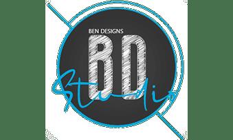 Ben Design