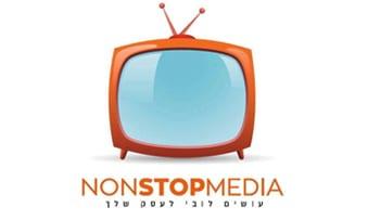 Non Stop Media